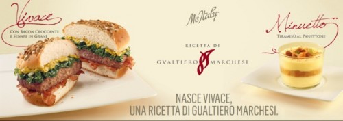 Mc-Italy-Gualtiero-Marchesi.jpg