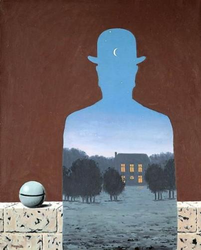 Magritte_1050_cr.jpg