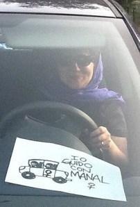 donne-al-volante-pericolo-distante-in-arabia--L-CqHi17.jpeg