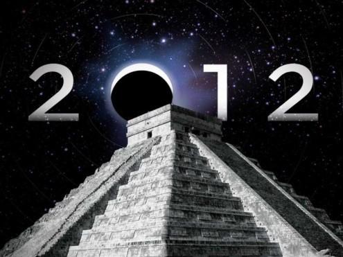 profezia-maya-fine-mondo-2012-2-495x371.jpg