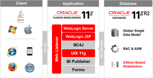 Oracle ERP Apps Guide - Page 8 of 155 - Learn | Teach | Grow