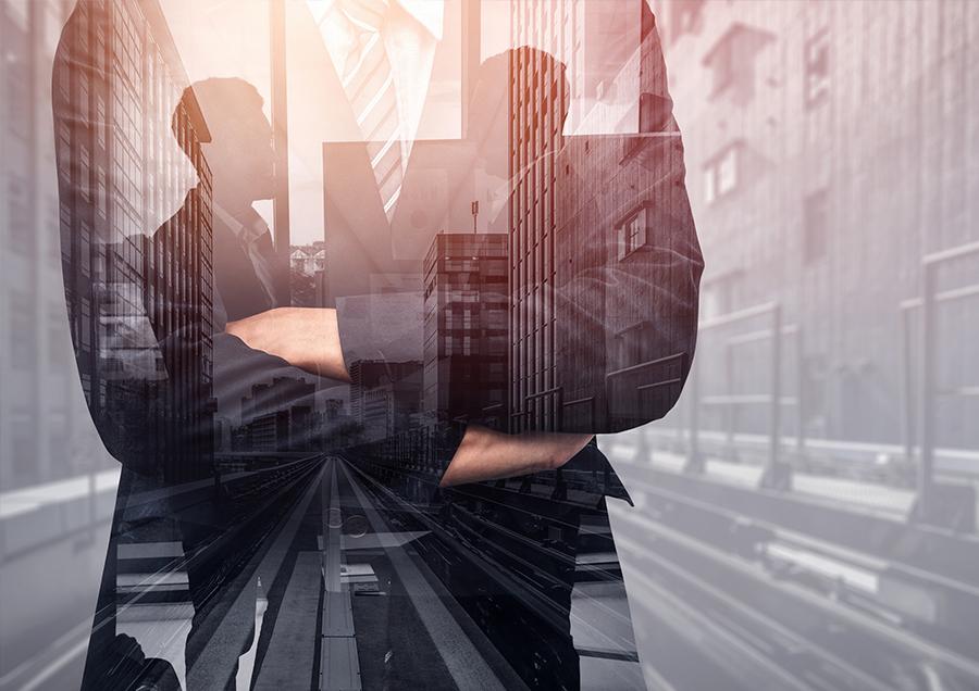 Atributos fundamentais para se tornar um verdadeiro líder na área de TI