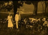 1919-bild