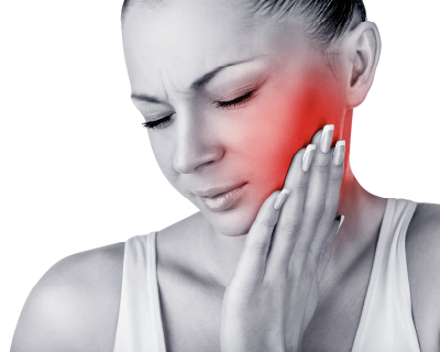 Why You Feel Pain After A Root Canal