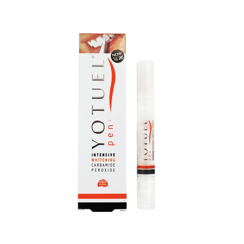 YOTUEL® Whitening Pen (5g)