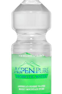 Aspen_Pure_Probiotic_Straight_448x