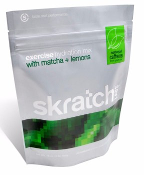 skratch-labs-excercise-hydration-drink-with-caffeine-energy-recovery-drink-matcha-lemons.jpg