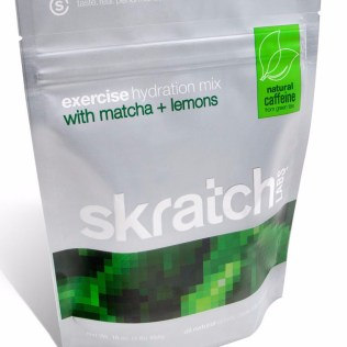 skratch-labs-Excercise-Hydration-Drink-With-Caffeine-Energy-Recovery-Drink-Matcha-Lemons