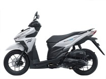 2015-honda-vario-150-esp-left-side-profile