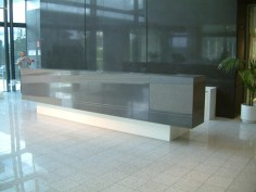 Office Receptions Melbourne
