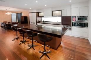 Orana designer kitchens