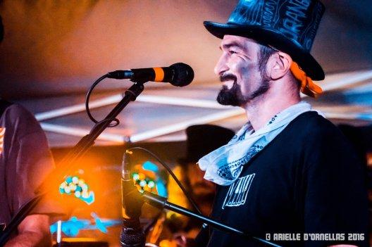 photo by Arielle D'Ornellas