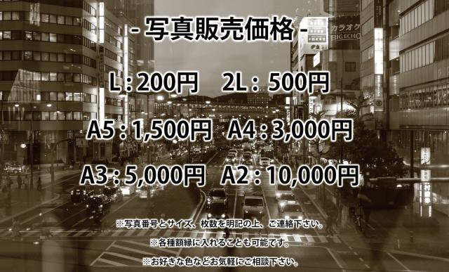 スクリーンショット 2020-05-31 22.33.24