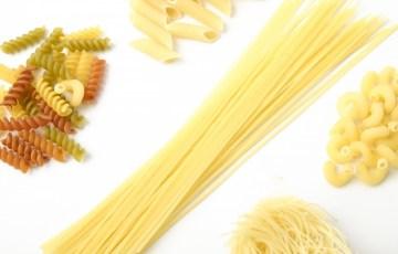 パスタ スパゲティ