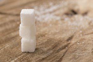 犬 黒糖 黒砂糖 ボツリヌス菌 与える カロリー 大丈夫 太る