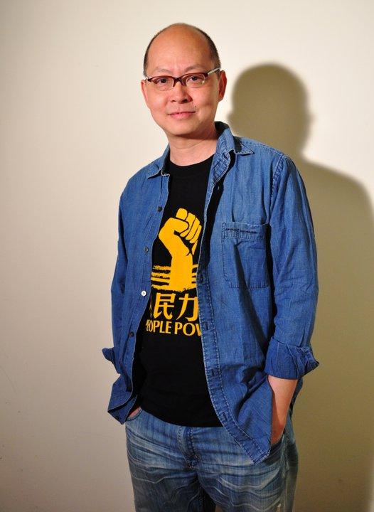 蘇達良 - 2019年香港區議會選舉