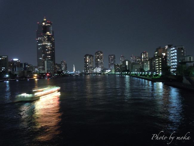 20101114_tukiji-kachidoki09.jpg