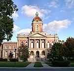220px-Goshen-indiana-courthouse