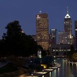 640px-Skyline_Indianapolis_at_night