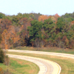 cropped-indiana_state_road_63-1.png