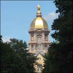 golden-dome-940×6261 2