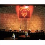 two-comedy-show-tickets-at-crackers-comedy-club-30682-regular 2