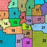 DistrictMap 2