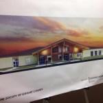 Elkhart+Humane+Society+new+building