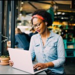 How-to-Attract-Millennial-Employees-with-Non-Monetary-Benefits