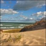 Indiana Dunes_0