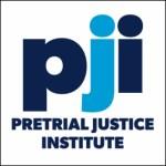 PJI-Logo