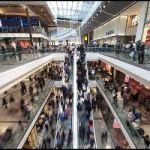 Retail-Marketing-4ps