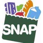 SNAP-benefits 2