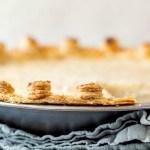 a-Indiana-Sugar-Cream-Pie-4