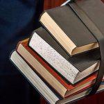 college+school+books