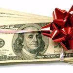 holiday-cash