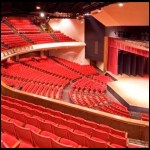 merr_31038083_star_plaza_theatre_700x469_72dpi-e1470777606866