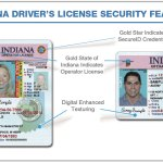 2.1_license_security