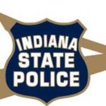 Indiana-State-Police-ISP-logo-300×168