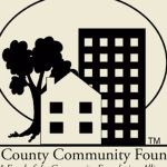Knox-County-Community-Foundation