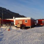 Troll_research_station_Antarctica