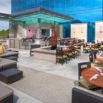 US-Indiana-Tavern-Plaza-rooftop-bar