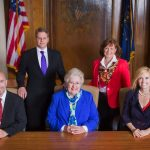 council-2015web