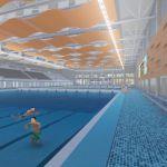 elkhart+aquatic+center