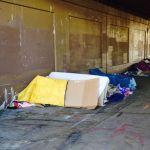 homeless192 2