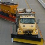 m-in-dot-tow-plow
