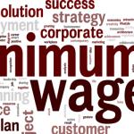 minimum-wage3