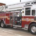 new-firetruck00000000