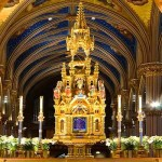 Basilica-of-the-Sacred-Heart-Notre-Dame-tabernacle-tower-1-980×400
