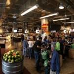 Fresh-City-Market_Purdue